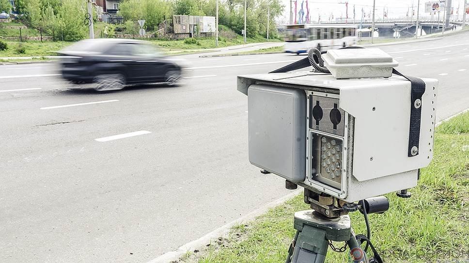 самое главное, где стоят камеры фотофиксации в крыму более