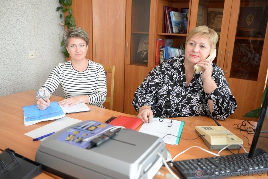За9 месяцев больше 1 млн граждан России назначили пенсии через интернет