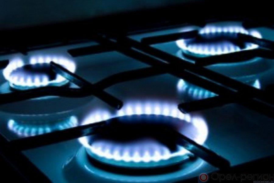 Жительница Залегощенского района погибла ототравления угарным газом