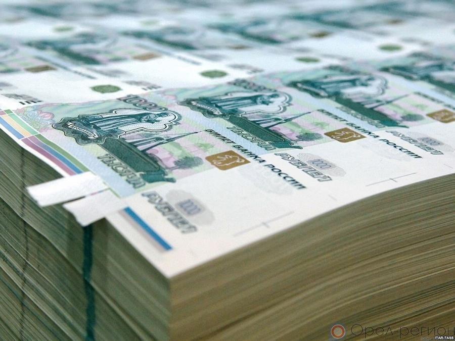 кредит под 25 процентов онлайн микрозаймы нижнего новгорода