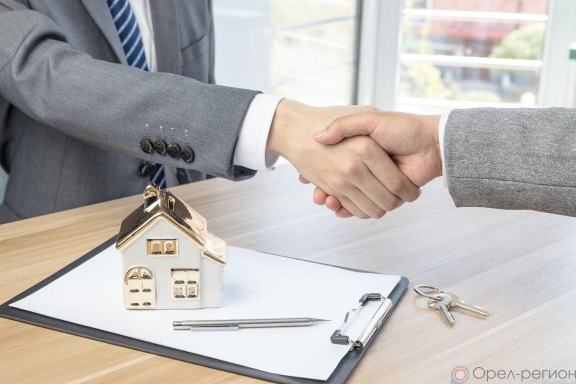 правила продажи долевой недвижимости