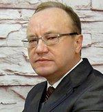 Дмитрий Нечаев, политолог