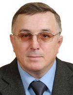 Вячеслав Морозов, руководитель фракции КПРФ в Орловском облсовете