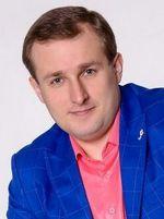 Владимир Прокохин, директор проектного офиса ОГУ им. И.С. Тургенева